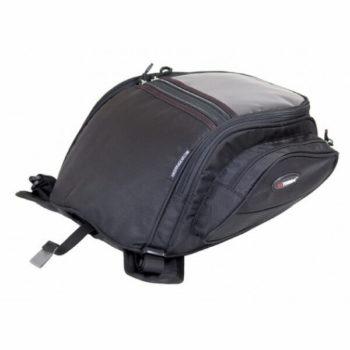 Viaterra Oxus Non Magnetic Tankbag 1