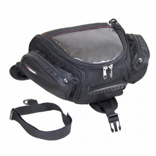 Viaterra Oxus Non Magnetic Tankbag 2