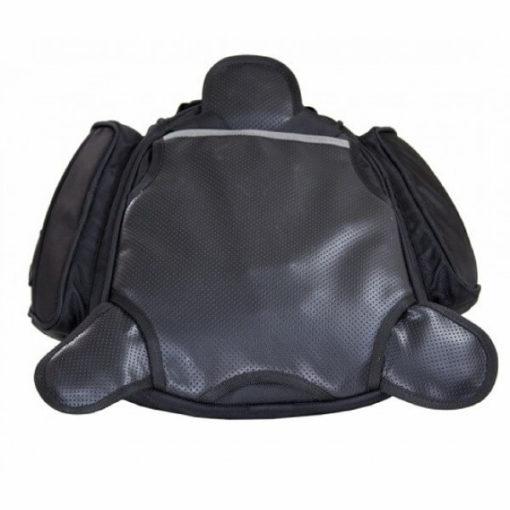 Viaterra Oxus Non Magnetic Tankbag 4