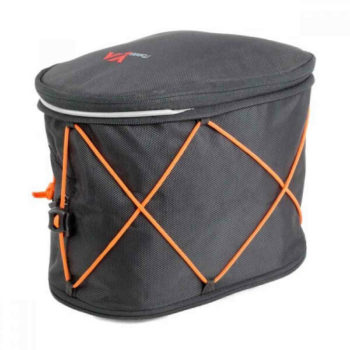 Viaterra Seaty V2 Motorcycle City Bag 2
