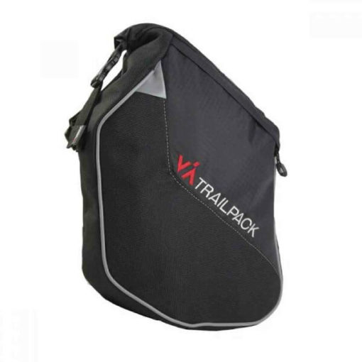 Viaterra Trailpack For Royal Enfield Himalayan 1