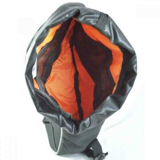 Viaterra Trailpack For Royal Enfield Himalayan 3