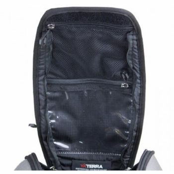 Viaterra Volante Tankbag For Duke 250 390 2