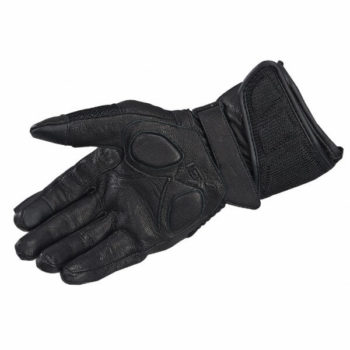 Xdi Stealth Long Sport Black Gloves 2