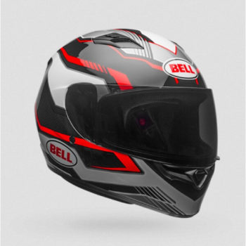 bell qualifier torque helmet black red 3 1000x1000