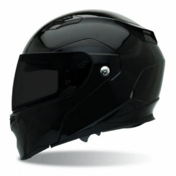 bell revolver evo solid helmet 1000x1000