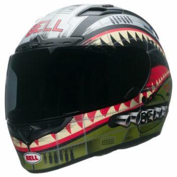 bell qualifier dlx devil may care helmet 750x750
