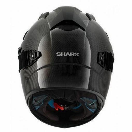 shark explore carbon skin helmet 3