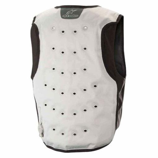 Alpinestars Cooling Vest2