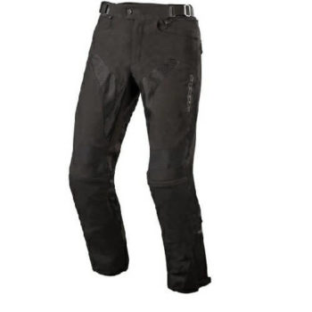 Alpinestars Wings Air Black Pants