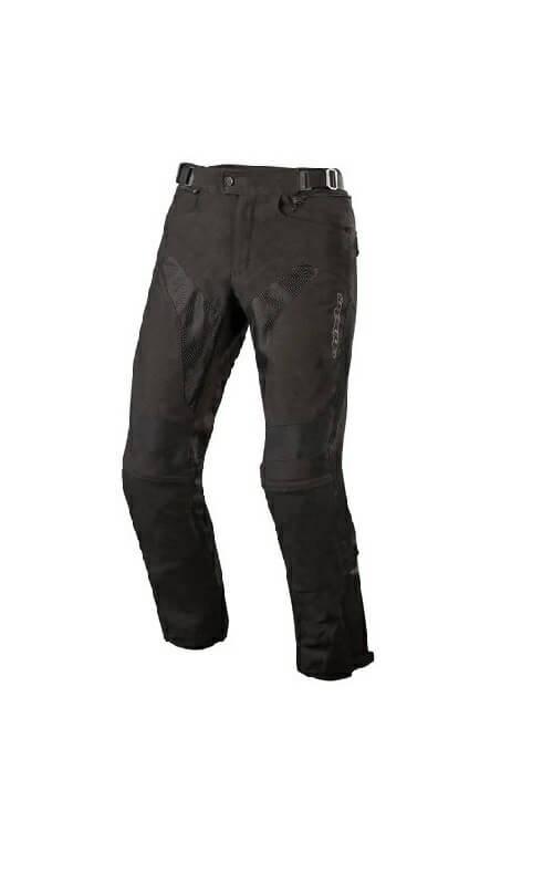 Alpinestars Wings Air Black Pants