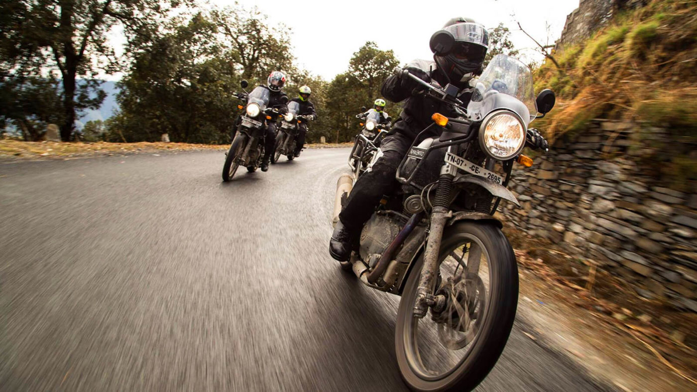 top motorcycling destination in south india highway ride e1542095993696
