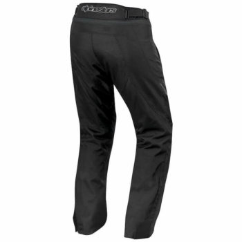 Alpinestars AST 1 WP Black Pants11