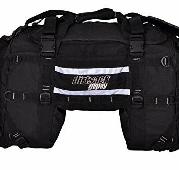 Dirtsack Tail Pack Gypsy