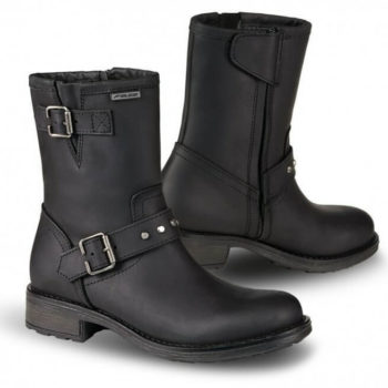 Falco Dany2 Ladies Boots1