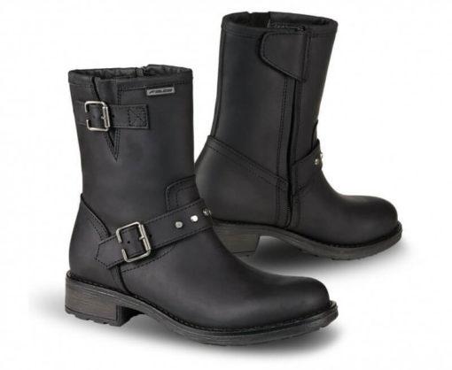 Falco Dany2 Ladies Boots1
