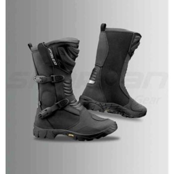 Falco Mixto 2 ADV Waterproof Riding Boots 1