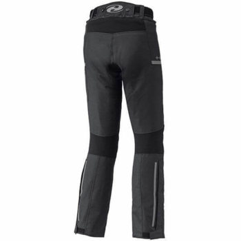 Held Vader Ladies Black Touring Pants1