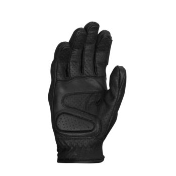 Rynox Scout Black Riding Gloves 2