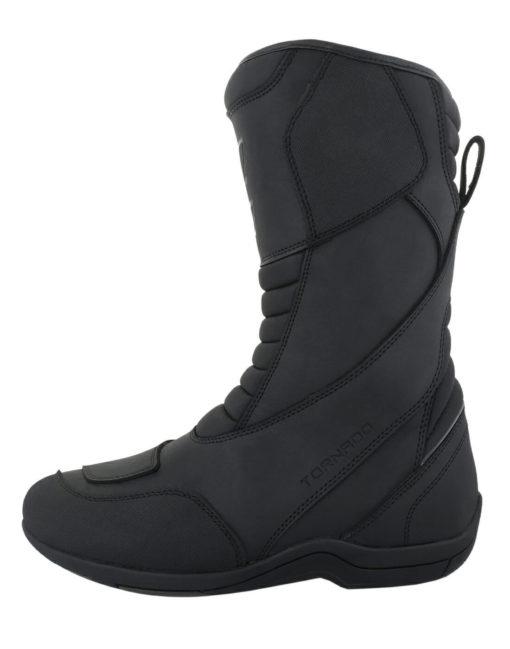 Zues Tornado ZX 3 Dry Tech Riding Boots1