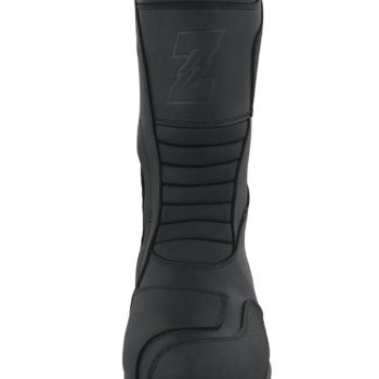 Zues Tornado ZX 3 Dry Tech Riding Boots2