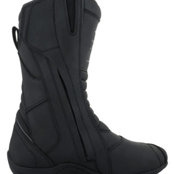 Zues Tornado ZX 3 Dry Tech Riding Boots3