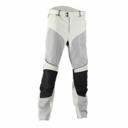 Richa Airbender Dimple Grey Riding Pants