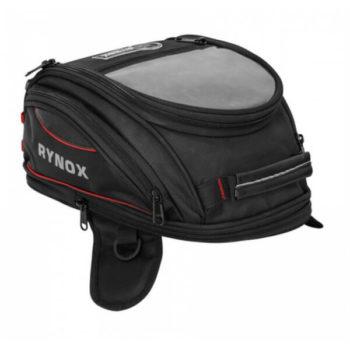 Rynox Navigator V3.0 Magnetic Tank Bag