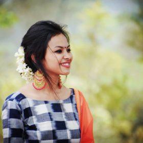 Soniya Testimonial