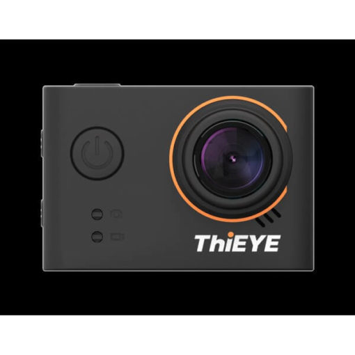 Thieye T3 Action Camera