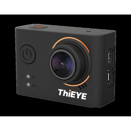 Thieye T3 Action Camera1