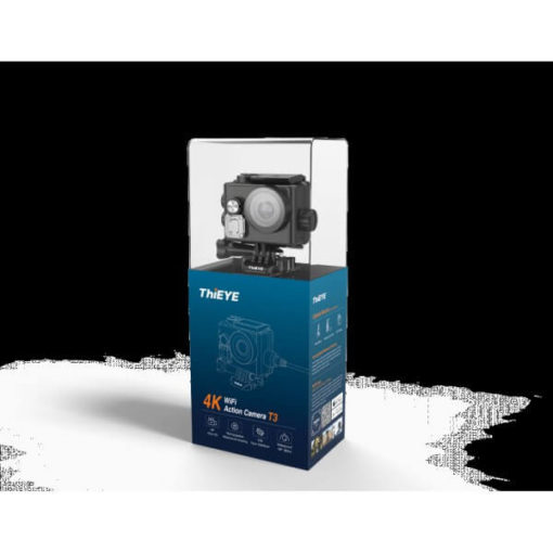 Thieye T3 Action Camera2