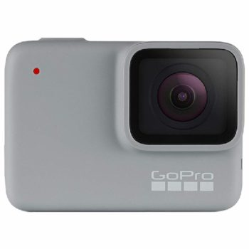GoPro Hero 7 white front