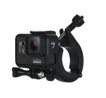 GoPro Large Tube Mount Roll BarspipesMore AGTLM 001 1