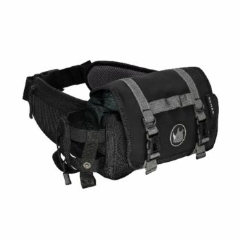 Rynox Aquapouch Waist pack 1