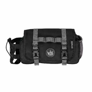 Rynox Aquapouch Waist pack 2