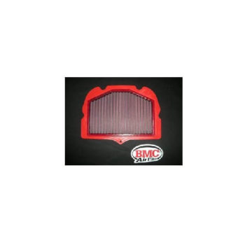 BMC Air Filter for Kawasaki Ninja 250 2015 above