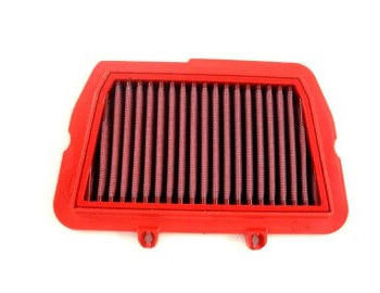 BMC Air Filter for Triumph Tiger 800