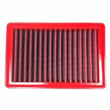 BMC Air Filters for BMW R1200 GS