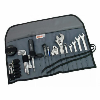 Cruztools Roadtech Toolkit for BMW