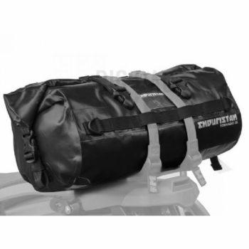 Enduristan 20L Tornado 2 Waterproof Drybag Rok Straps