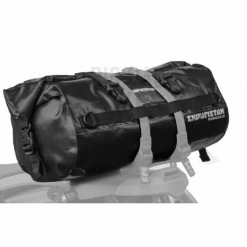 Enduristan 51L Tornado 2 Waterproof Drybag Rok Straps