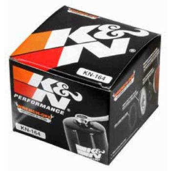 KN Oil Filter KN 164 11