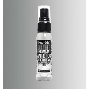 Muc off Premium Anti Fog Treatment 32ml
