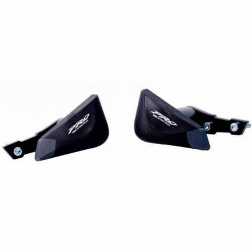 PUIG Pro Frame Sliders for Kawasaki Z650