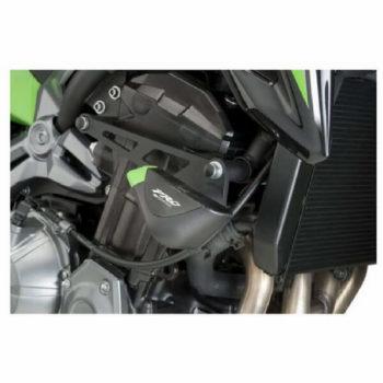 PUIG Pro Frame Sliders for Kawasaki Z900 1