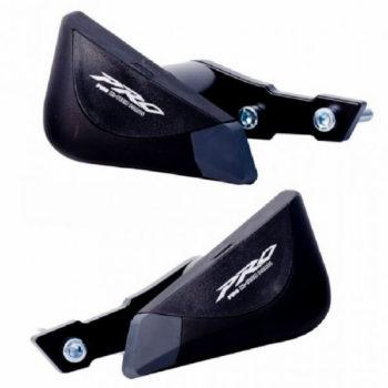 PUIG Pro Frame Sliders for Kawasaki Z900