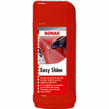 Sonax Easy Shine Polish