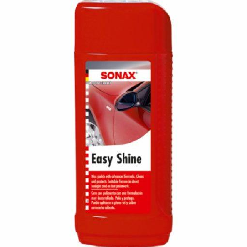 Sonax Easy Shine Polish