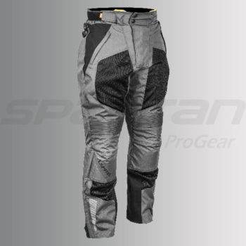 Aspida Proteus 2 AirmeshSports Riding Grey Pants